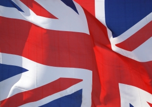 bigstock-uk-flag-14807426