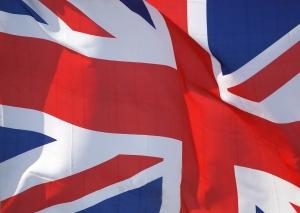 bigstock-uk-flag-14807426
